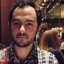 Justin Sevik avatar