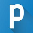 Team Pixilink avatar