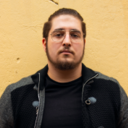 Steve Markovic avatar