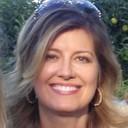 Charmaine Waddell avatar