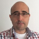 Csaba Cserep avatar
