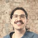 Kyle Ponce avatar