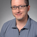 Matthew Rodela avatar