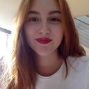 Abbie Brownlie avatar