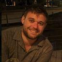 Dan Huggins avatar