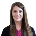 Nickie Fredenburg avatar
