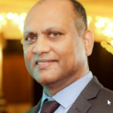 Parvind Prasad avatar