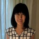 Kana Fukino avatar