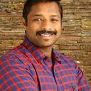 Gokul Ramkumar avatar