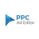 PPC Ad Editor avatar
