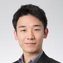Fumiya (John) Kawai avatar