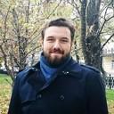Ivan Yurchenko avatar