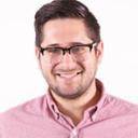 Aaron Fatato avatar
