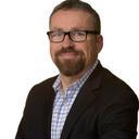 Michael Carr avatar