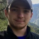 Tyler Bell avatar