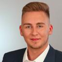 Jakub Langier avatar