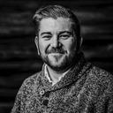 Steve Goodrich avatar