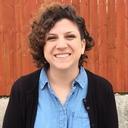 Breanna Wheeler avatar