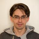 Imre Társi avatar