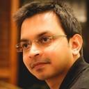 Ravitej Yadalam avatar