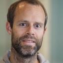 Svend Torgersen avatar