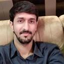 Prateek Tiwari avatar