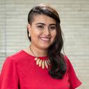 Isabel Lopez avatar
