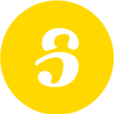 Shippr avatar