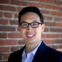 David Kung avatar