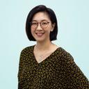 Eunice Cheng avatar