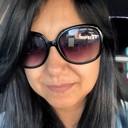 Oana Onea avatar