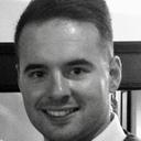 Daniel Charman avatar