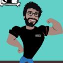 Mustafa Zaza avatar