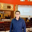 Samer Wagdy avatar