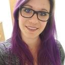 Allie avatar