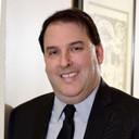 Jeff Steinman avatar