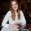 Jessica Davis avatar
