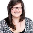 Rachel Manning avatar