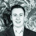 Douglas Hazell avatar