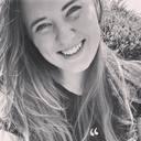 Tessa Canton avatar