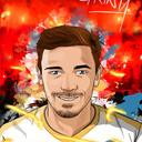 Adrien Gontero avatar