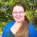 Mary Jenkins avatar