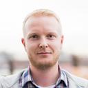 Sam Brown avatar