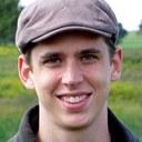 Matt Healy avatar