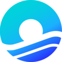 flouu support murata avatar