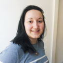 Sophie Lehmann avatar
