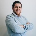 Juan Escarraga avatar