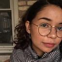 Ashley Clary avatar