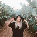 Brittney Martinson avatar