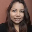 Anni Santacruz avatar